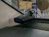Установка радар-детектора на а/м Dodge Caliber.jpg