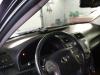 Установка радар-детектора на а/м Toyota Camry.jpg
