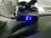 Установка радар-детектора на а/м Volkswagen Tiguan.jpg