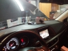 Установка радар-детектора на Mazda CX-5.jpg