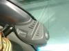 Установка радар-детектора, видеорегистратора и камеры заднего вида на а/м Chevrolet Cruze.jpg