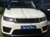Установка разнесенного Combo-устройства на а/м Land Rover Velar.jpg