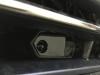 Установка разнесенного  Combo-устройства на а/м Toyota Land Cruiser 200.jpg