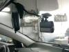 Установка регистратора на две камеры Toyota Corolla (2).jpg