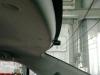Установка регистратора на две камеры Toyota Corolla (3).jpg