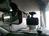 Установка регистратора на две камеры Toyota Corolla (4).jpg
