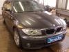 Установка сабвуфера на а/м BMW.JPG