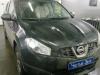 Установка сабвуфера на а/м Nissan Qashqai.jpg