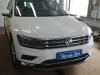 Установка сабвуфера на а/м Volkswagen Tiguan.jpg