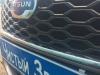 Установка сетки в бампер а/м Datsun on-DO.jpg