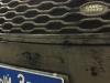 Установка сетки в бампер а/м Range Rover.jpg