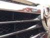 Установка сетки в бампер на а/м Toyota Camry.jpg