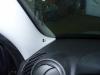 Установка светового индикатора Lada Granta (4).JPG