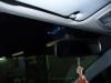 Установка антенного модуля  Mitsubishi Lancer 10 (3).JPG