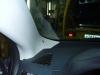 Установка светодиода Mitsubishi Lancer 10 (4).JPG