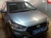 Установка сигнализации на а/м Hyundai Solaris.jpg