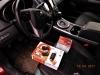 Установка сигнализации на а/м Mazda CX-7.JPG