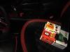 Установка сигнализации на Kia Sportage
