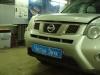 Установка сигнализации на Nissan x-Trail (2).JPG