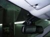Установка антенного модуля Nissan x-Trail (5).JPG