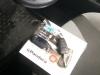 Установка сигнализации Pandora DX-90 на а/м Ford Focus III.jpg