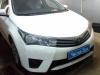 Установка сигнализации Pandora DX-90 на а/м Toyota Corolla.jpg