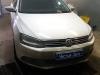 Установка сигнализации Pandora DX-90 на а/м Volkswagen Jetta.jpg