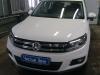 Установка сигнализации Pandora DX-90 на а/м Volkswagen Tiguan.jpg