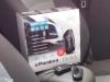 Установка сигнализации Pandora DX 90L на а/м Chevrolet Cruze.jpg