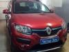 Установка сигнализации Pandora DX50 на а/м Renault Sandero.jpg