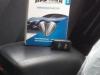 Установка сигнализации  Призрак 520 на а/м Hyundai ix35.jpg