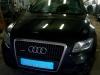 Установка сигнализации Призрак 830 и Combo-устройства на а/м Audi Q5.jpg