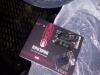 Установка сигнализации Призрак 830 на а/м Mazda6.jpg