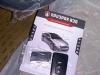 Установка сигнализации Призрак 830 на а/м Toyota Camry.jpg