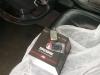 Установка сигнализации Призрак 830 на а/м Toyota LC200.jpg