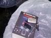 Установка сигнализации Призрак 840 на а/м  Тойота LC 200.jpg