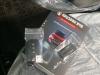 Установка сигнализации Призрак 840 на а/м Toyota Camry.jpg