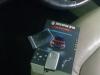 Установка сигнализации Призрак 840 на а/м ToyotaLC 200.jpg