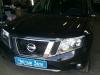 Установка сигнализации с автозапуском и видеорегистратора на а/м Nissan Terrano.jpg