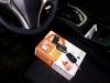 Установка сигнализации с автозапуском на ам Nissan Qashqai.jpg
