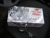 Установка сигнализации SCHER-KHAN MAGICAR 10 на а/м Datsun on-DO.jpg