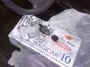 Установка сигнализации SCHER-KHAN MAGICAR 10 на а/м Hyundai Getz.jpg