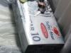 Установка сигнализации SCHER-KHAN MAGICAR 10 на а/м Hyundai Matrix.jpg