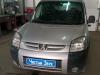 Установка сигнализации SCHER-KHAN MAGICAR 10 на а/м Peugeot Partner.jpg