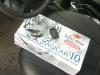 Установка сигнализации SCHER-KHAN MAGICAR 10 на а/м Renault Sandero.jpg