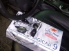 Установка сигнализации SCHER-KHAN MAGICAR 9 на а/м Hyundai Santa Fe.jpg