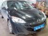 Установка сигнализации Scher-Khan Magicar 9 на а/м Mazda3.jpg