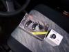 Установка сигнализации Sheriff 2400 и автомагнитолы на а/м ГАЗель.jpg