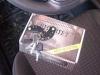 Установка сигнализации Sheriff 2400 на а/м Chevrolet Niva.jpg