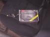 Установка сигнализации Sheriff 2400 на а/м Lada Kalina.jpg